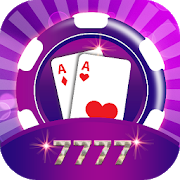 Luc7777:  Game bai doi thuong 2020-SocialPeta