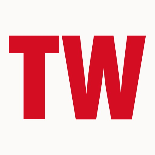 TW Magazin-SocialPeta