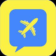 PlaneEnglish-SocialPeta