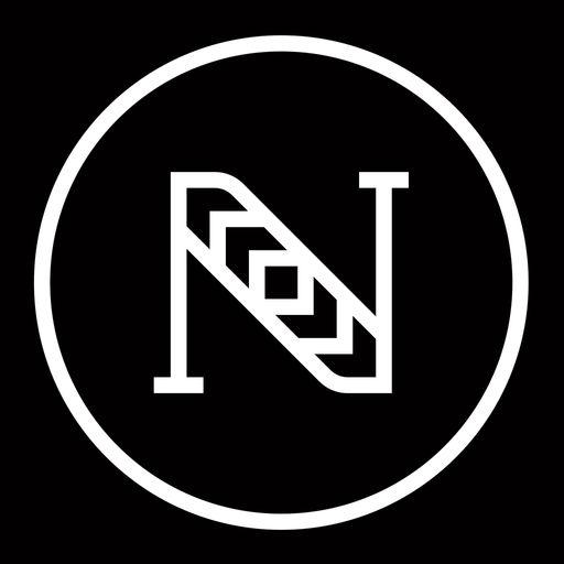 Nice one | نايس ون-SocialPeta