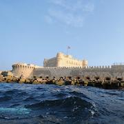 أخبار الاسكندرية Alexandria-SocialPeta
