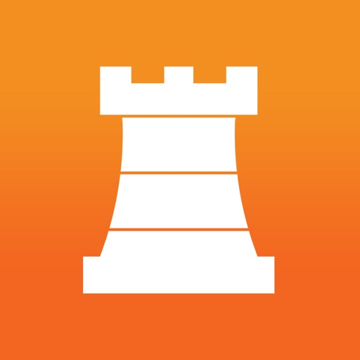 Fortress-SocialPeta