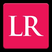 LimeRoad Online Shopping App-SocialPeta