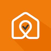 홈스픽 - No.1 헬스케어 필수 앱(실시간 건강데이터 분석, 맞춤 영양제 추천)-SocialPeta