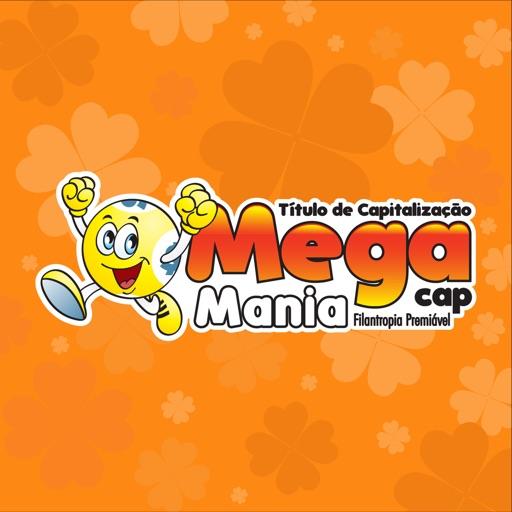 Megamania Cap-SocialPeta