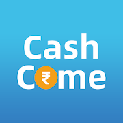 cash come - Cash Loans, Smart Personal Loan Market-SocialPeta