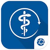 Einstein Atualização Médica Personalizada-SocialPeta