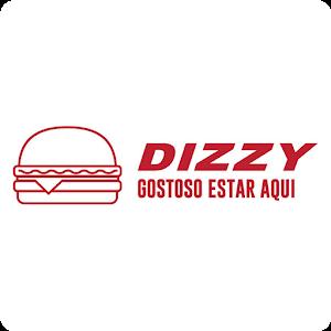Dizzy Lanchonete-SocialPeta