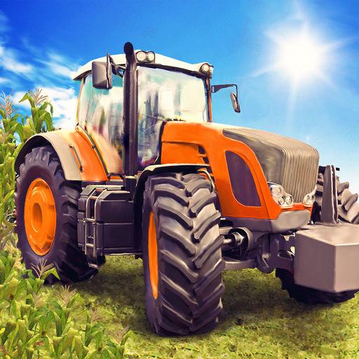 Farming PRO 2016-SocialPeta