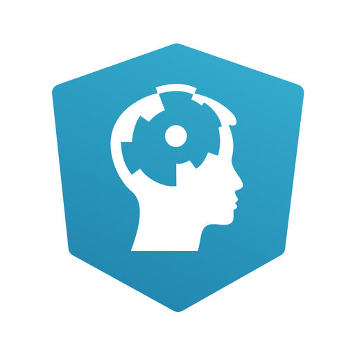 DataCamp - Learn R & Python-SocialPeta