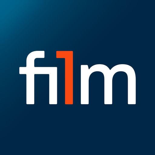 Film1-SocialPeta
