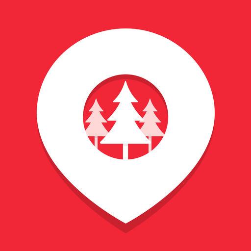 RV LIFE - RV GPS & Campgrounds-SocialPeta