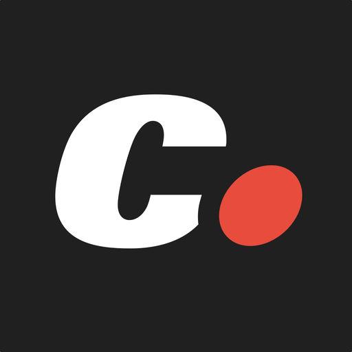 Coches.net - Coches de ocasión-SocialPeta