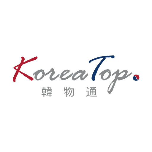 Koreatop韓物通-SocialPeta