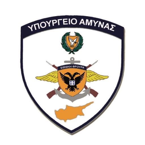 ΥΠΑΜ Κύπρου-SocialPeta