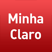 Minha Claro Móvel-SocialPeta