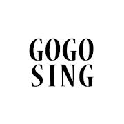 고고싱 gogosing-SocialPeta