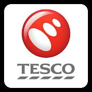 Tesco International Calling-SocialPeta