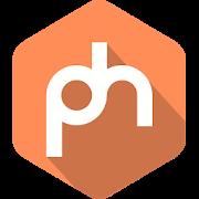Playerhunter - The football network-SocialPeta