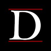 Dolman Law-SocialPeta