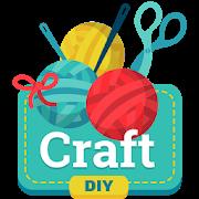Learn Crafts and DIY Arts-SocialPeta
