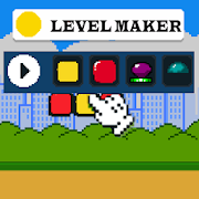 Retro Maker-SocialPeta
