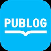 [10장무료+1장10원]  퍼블로그-사진인화, 반값 포토북  포토달력, 번개배송-SocialPeta