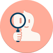 ヒポクラ 日本最大級の臨床互助ツール(医師専用)-SocialPeta