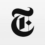 NYTimes - Latest News-SocialPeta