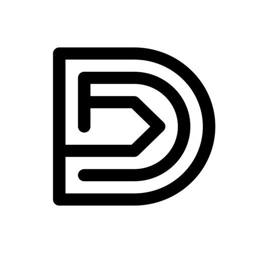 Dealy-أحدث متجر التجارة الإلكت-SocialPeta