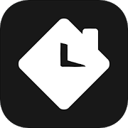SaveTime – доставка товаров-SocialPeta