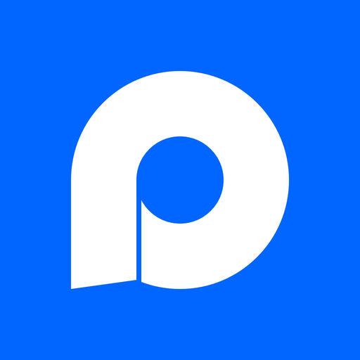 OpenPhone: Second Phone Number-SocialPeta