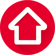 realestate.com.au - Buy, Rent  Sell Property-SocialPeta