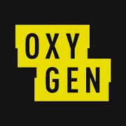Oxygen Now-SocialPeta