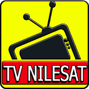 تلفاز بدون انترنت جميع القنوات-SocialPeta