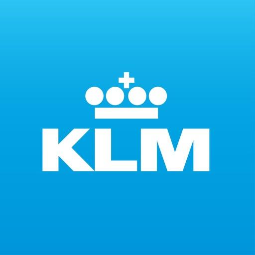 KLM-SocialPeta