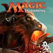 Magic: The Gathering - Puzzle Quest-SocialPeta