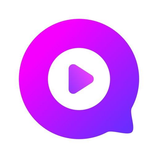 YeChat-SocialPeta