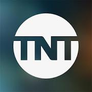 Watch TNT-SocialPeta
