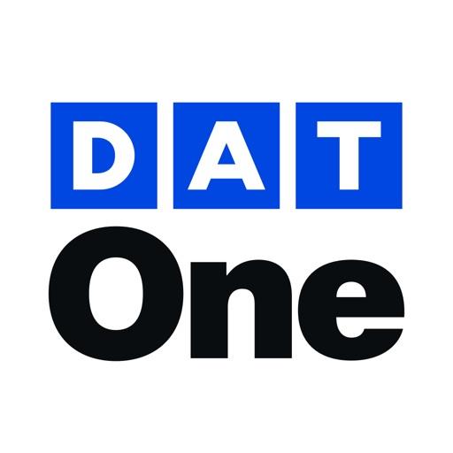DAT One-SocialPeta