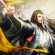 新三国志:英雄たちの夜明け-SocialPeta