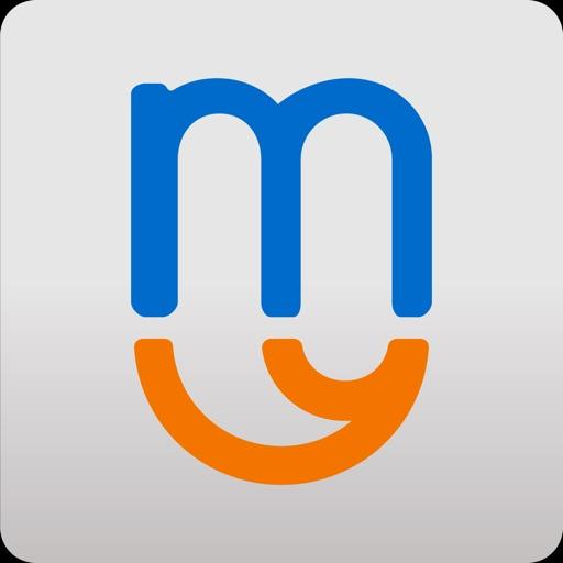 MyMCNA-SocialPeta
