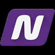 Netshoes - Compre  Artigos Esportivos Online-SocialPeta