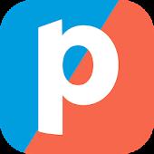 Phenix, courses anti-gaspi à petit prix à-SocialPeta