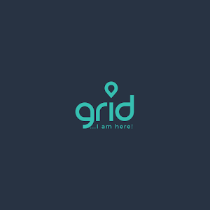 GRID-SocialPeta
