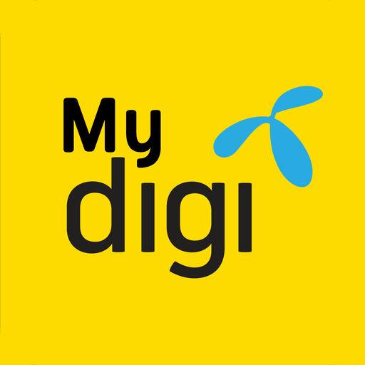 MyDigi-SocialPeta
