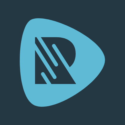 Young Radio Fansee-SocialPeta