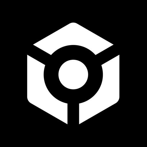 rekordbox - DJ Music Manager-SocialPeta