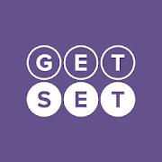 GetSet-SocialPeta