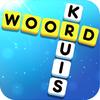 Woord Kruis-SocialPeta